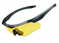 Линза ESS Crossbow Hi-Def Yellow Replacement Lens