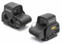 EOTech EXPS3-2 Extreme-XPS