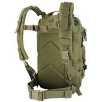 Рюкзак Condor Compact Assault Pack OD