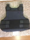 Бронежилет Safariland Level II Body Armor Blue