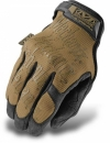 Перчатки Mechanix Wear The Original Vent Covert