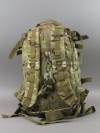 Тактический рюкзак Tru-Spec BACK PACK, GI SPEC Multicam 3-DAY MILITARY