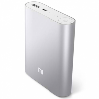 Xiaomi Mi Power Bank (10400 mAh)